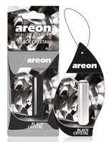 <b>Ароматизаторы для авто Areon</b> купить в интернет-магазине ...