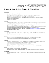 law school resume template teamtractemplate s law school resume template