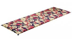 <b>Самонадувающийся коврик Tengu MK</b> 3.08M купить с доставкой в ...