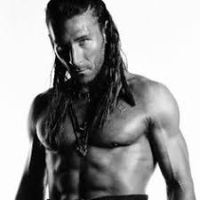 Image result for Black sails Season 2 Vane sex
