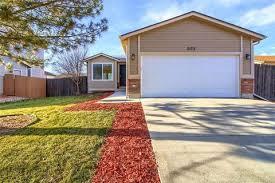 80817 Real Estate & Homes for Sale - realtor.com®