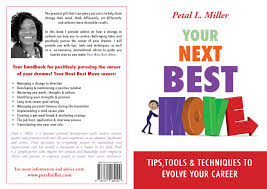your next best move petal miller your next best move book cover