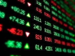 """Képtalálat a következőre: """"stock exchange"""""""
