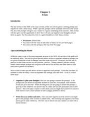 Legal Essay Writing Workshops   Flemings Law  amp  Bar Exam Courses Free Essays and Papers