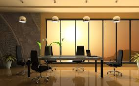 design office large size decorations amazing home office decoration ideas with wooden glass also table on amazing home office designs
