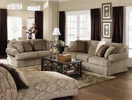 Wallpaper Decoration For Living Room Charming Living Room Decorating Ideas Wallpaper Lollagram