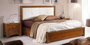 stylish wood bedroom design ideas bed designs wooden bed