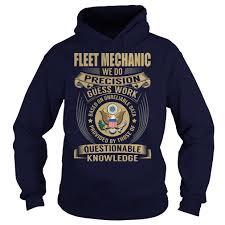 fleet mechanic job title proud engineering jobs fleet mechanic job title