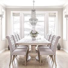 dining room chairs pinterest inspiring exemplary ideas about dining room chairs on cheap breakfast room furniture ideas