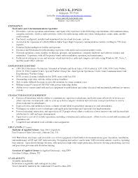 best resume format for telecom engineers sample customer service best resume format for telecom engineers resume templates than 10000 cv formats for telecom