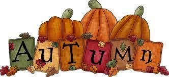 Resultado de imagen de autumn