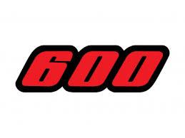 """Résultat de recherche d'images pour """"600"""""""