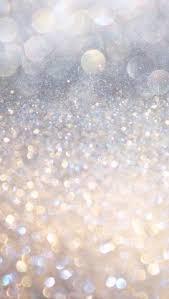 100 Best <b>Glitter</b> Phone <b>Wallpaper</b> images | <b>Wallpaper</b>, <b>Glitter</b> phone ...