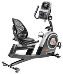 <b>Велотренажер NordicTrack Commercial VR21</b> купить, цены в ...