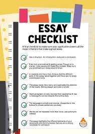 how to edit essays com final grade do my math homework pay for homework do my assignment online how to edit essays homework help finance homework help statistics homework help
