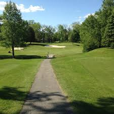 shady hills golf club in marion na usa golf advisor ole 4 hole in one here last year