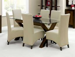 Lyon Walnut Bedroom Furniture Bentley Design Lyon Walnut Glass Dining Table With 6 Chairs Blue