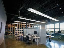 open ceiling office lighting design direct indirect led ceiling lighting ceiling lights for office