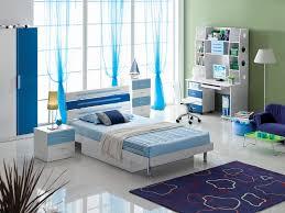 childrens bedroom furniture furniturejpg girls bedroom sets furniture childrens bedroom furniture furniturejpg china children bedroom furniture