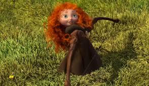 Quelle Princesse Disney enfant préférez-vous ? Images?q=tbn:ANd9GcT5vC1F79a3_GhjUJTrzIbTMNkp2hGqB_afZ_gE3CQC0cY0BOEEsA