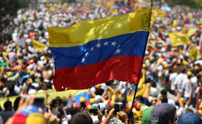 Resultado de imagen para venezuela