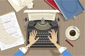 tools for effective essay editing and proofreading  admitsee use professional editing and proofreading services here are our favorite editing and proofreading services specifically for essays