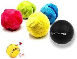 xingxing Magic Ball Toy, Automatic Ball Magic Ball ... - Amazon.com