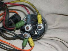 wiring diagram 1955 chevy ignition switch the wiring diagram ctci gil s garage ignition switch wiring 1955 1956 1957 wiring