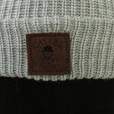 Серая мужская <b>шапка</b> C&S Sponge от <b>Cayler & sons</b> (cay-aw13-bn ...