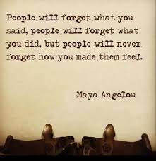 Inspirational Quotes: The Inspiring Quotes Of The Day 2015 ... via Relatably.com