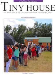 tiny house magazine boulder tiny house front
