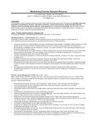 buyer duties resume event s resume event s resume design com professional resume template services