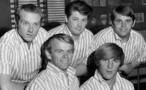 "When I Grow Up: The <b>Beach Boys</b> - ""I'<b>m</b> So Young"" - PopMatters"