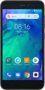 Mi Redmi Go ( 8 GB Storage, 1 GB RAM ) Online at Best Price On ...