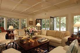 beautiful home interior designs beautiful home interior designs superb interior designs for homes painting beautiful houses interior