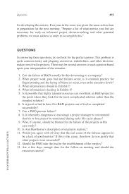 case manager interview questions and answers interview questions case study interview questions answers
