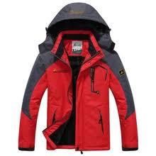 <b>down parka</b> hooded <b>jacket</b> men's — купите <b>down parka</b> hooded ...