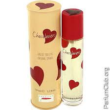Aquolina Chocolovers - описание аромата, отзывы и ...