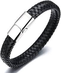 Men's Bracelets - Rope / Bracelets / Men: Jewellery - Amazon.co.uk