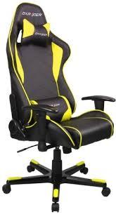 <b>Кресла и стулья</b> – купить <b>кресло и стул</b> недорого с доставкой ...