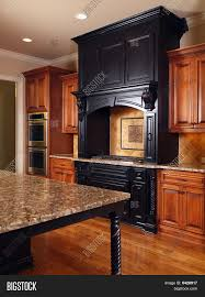 home kitchen model preview