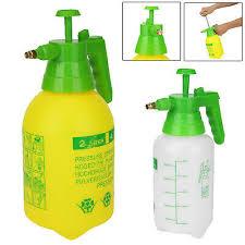 <b>Handheld Portable Plant Flower</b> Spray Bottle Watering Sprayer ...