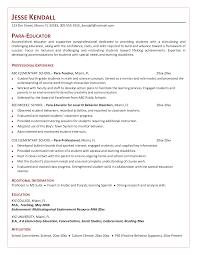 th grade teacher resumes template 4th grade teacher resumes