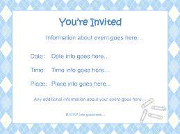 baby shower boy invitation templates com baby shower invitation templates for boy wedding invitation