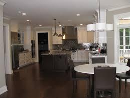kitchen table lighting unitebuys modern interior design inspiration cheap kitchen table bedroomglamorous granite top dining table unitebuys