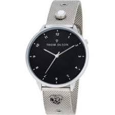 Американские <b>часы Thom Olson</b> (Том Олсон) в продаже. Купить ...