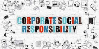 how flexible work supports corporate social responsibility flexjobs