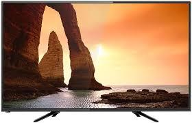 <b>Телевизор Erisson 32LX9000T2</b> купить недорого в Минске, обзор ...