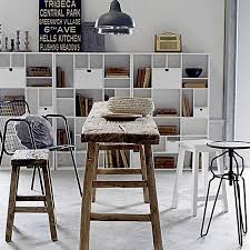industrial chic furniture small chic industrial furniture