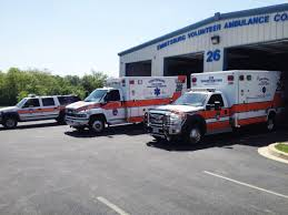 emmitsburg volunteer ambulance company home emmitsburg volunteer ambulance company